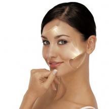 Beaute-neuve-behandeling bij henny's beautystudio waalwijk