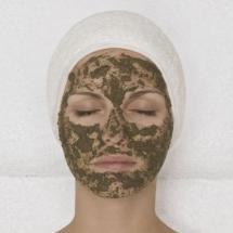 Bio-peeling bij henny's beautystudio waalwijk