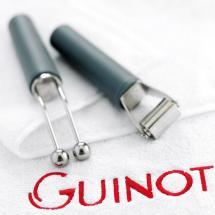 Guinot bij Henny's beautystudio Waalwijk